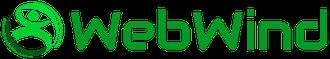 WebWind -Webサイト作成・運用-